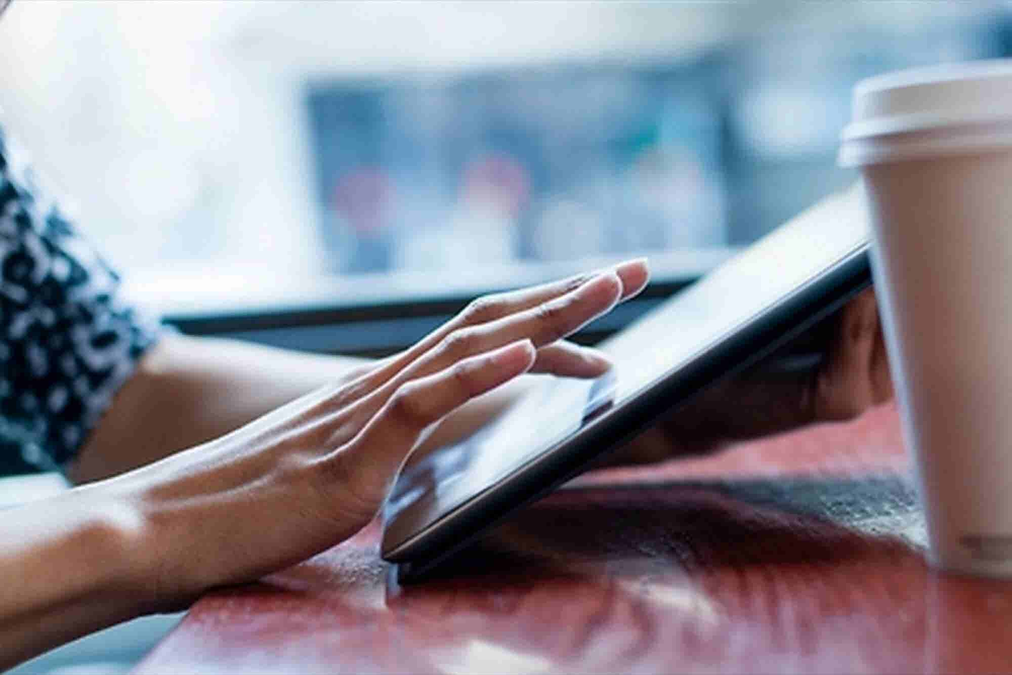 10 Proven Ways to Make Millions on Social Media