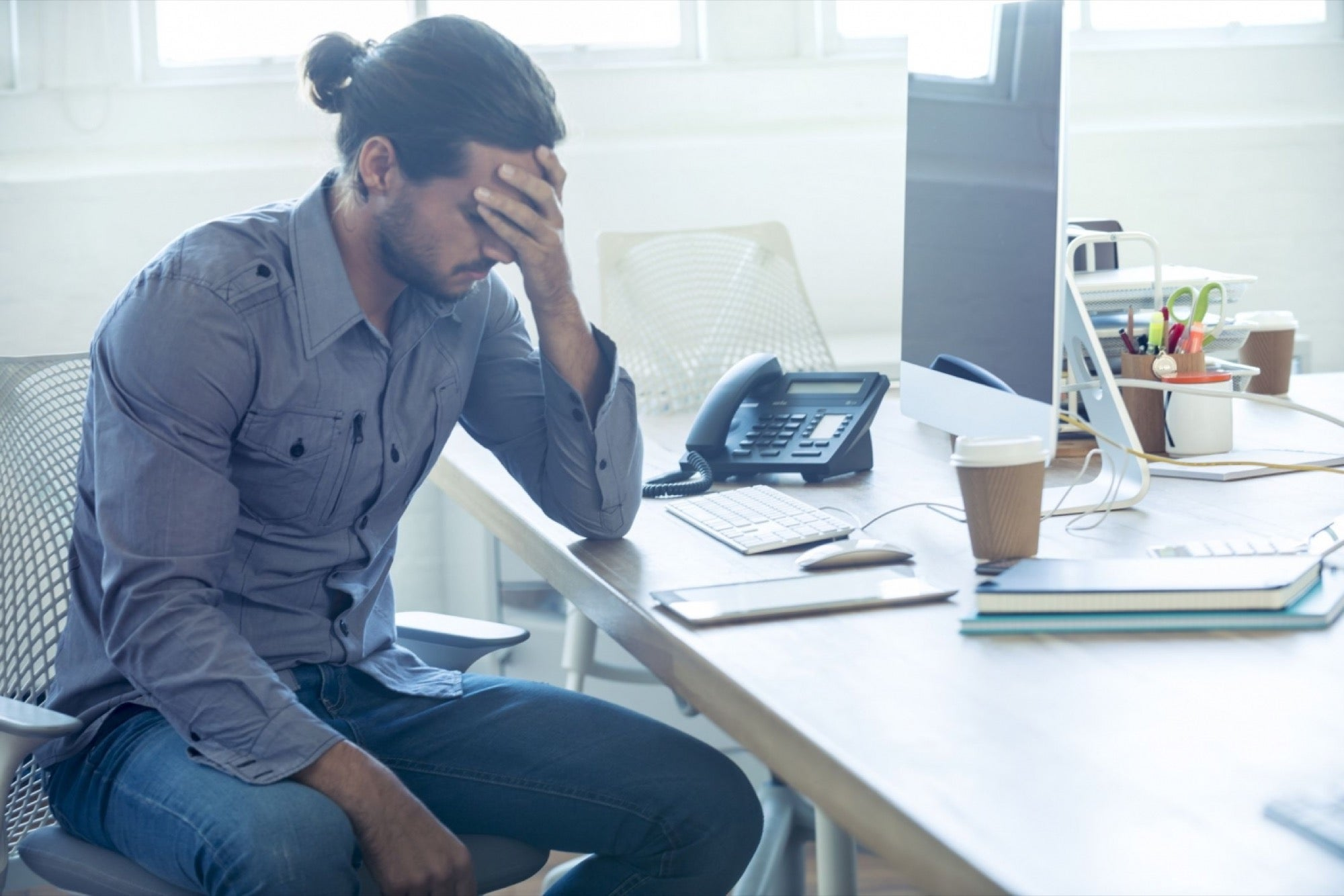 10 Reasons Why 7 Out of 10 Businesses Fail Within 10 Years