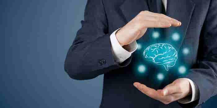 Así está la propiedad intelectual y la innovación en el mundo