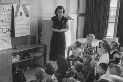 Looking for a Brand Ambassador? Hire a Teacher.