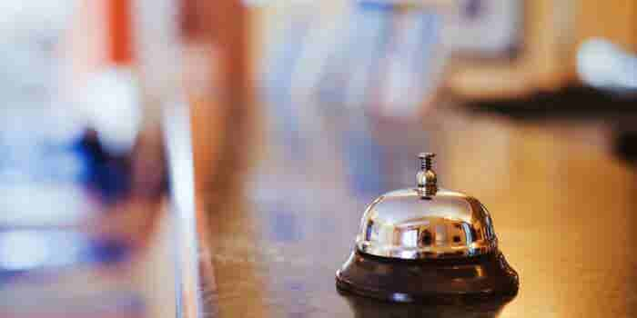 Marriott Hotels' TestBed Accelerator Seeks Innovation In Hospitality Sector