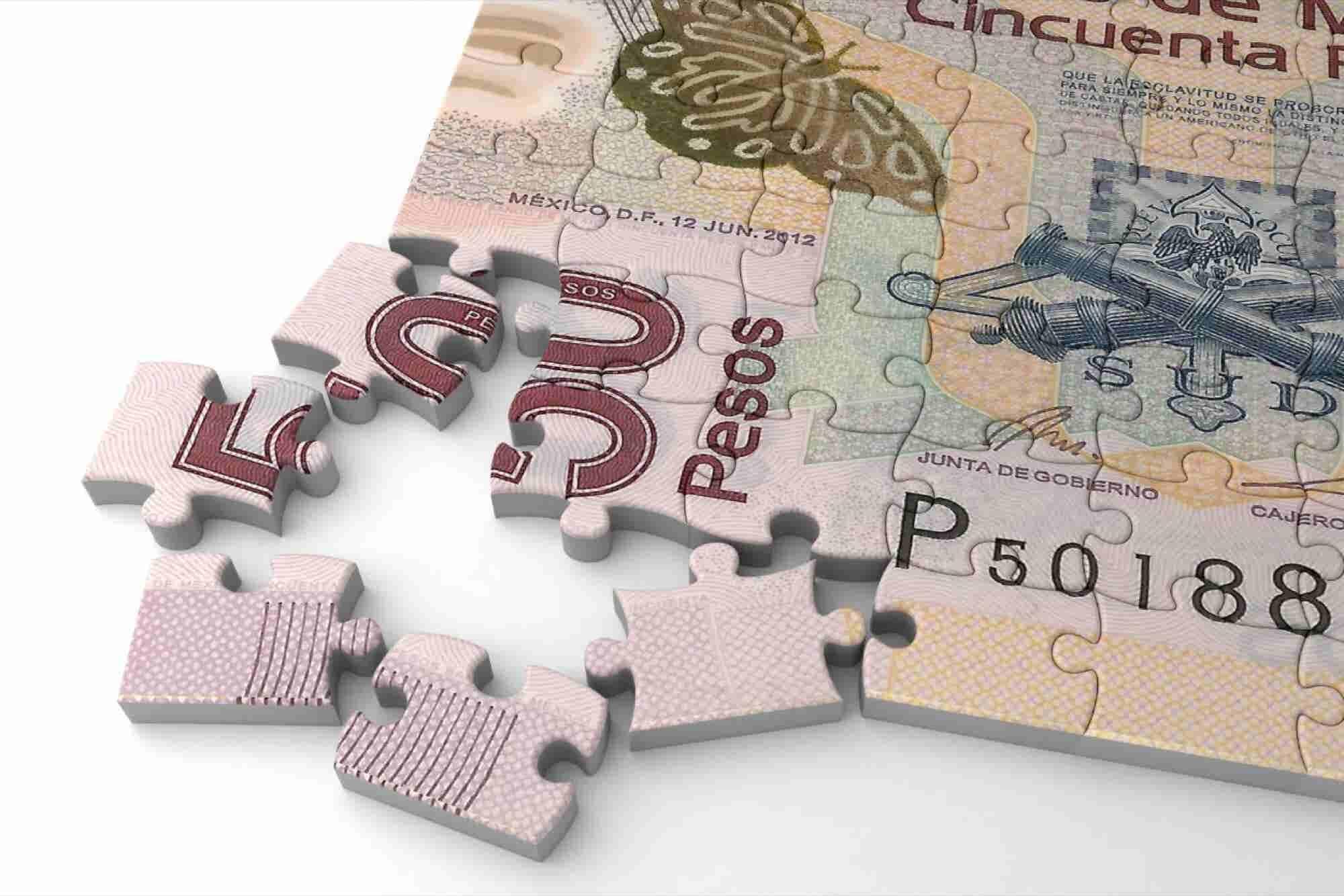 México debe volverse el paraíso de los emprendedores: Rogelio De los Santos