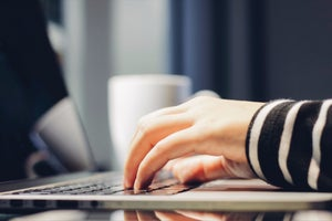 How Content Marketing Can Solve Your Customers' Problems