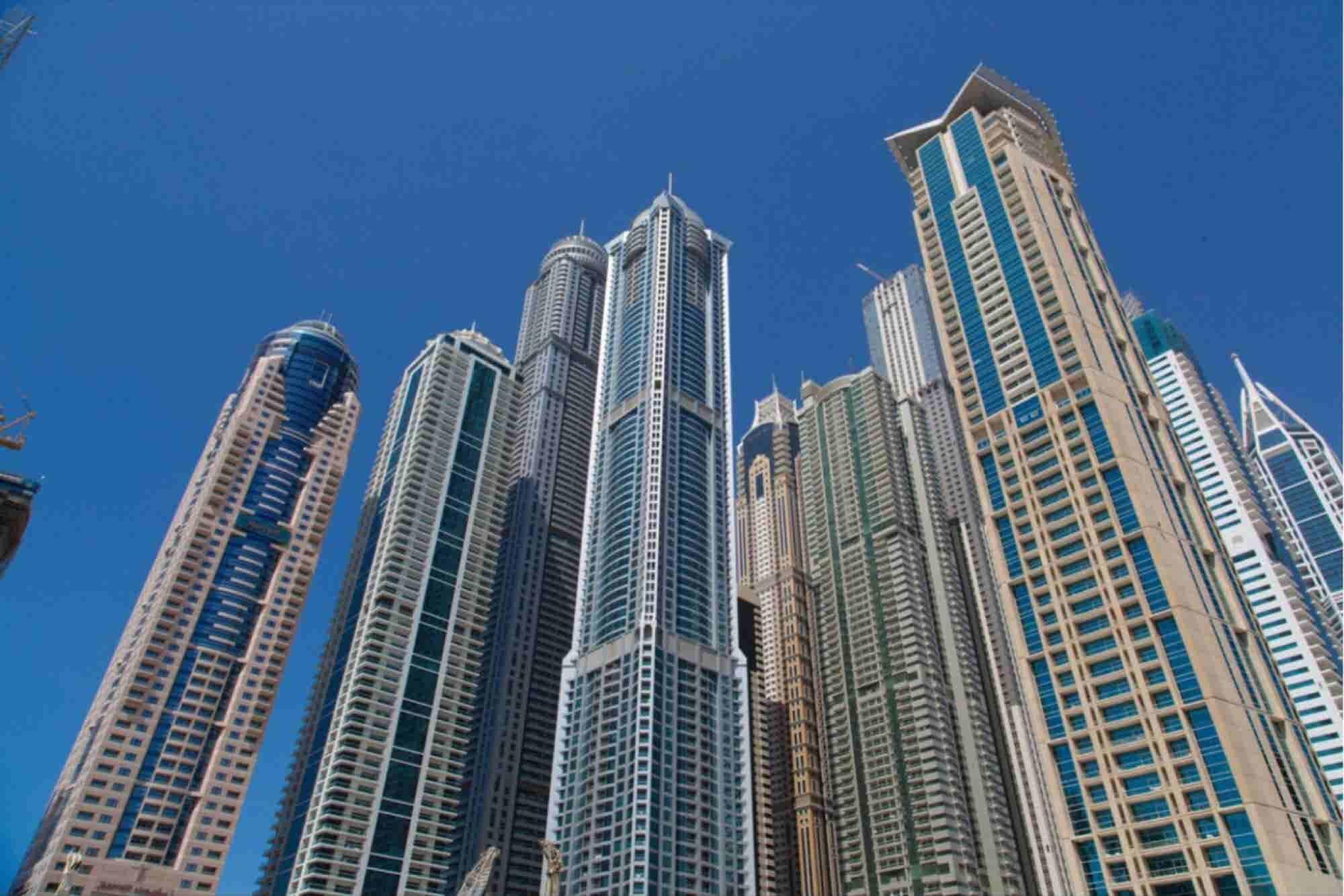 Real Estate - Market Rate VS Circle Rate