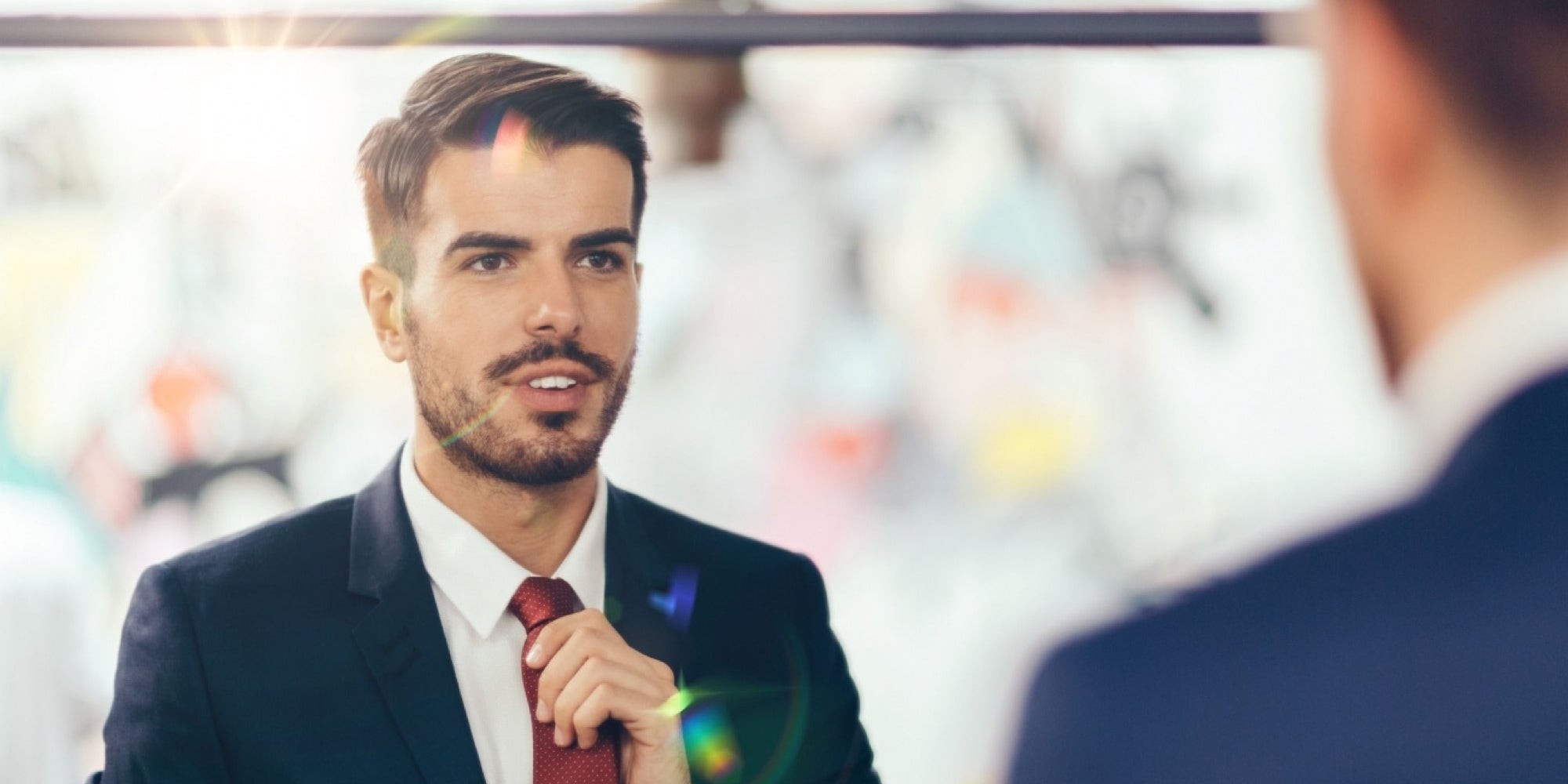 10 Things Successful People Tell Themselves Every Day