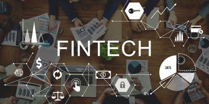 5 cosas que logrará la Ley Fintech al ser promulgada