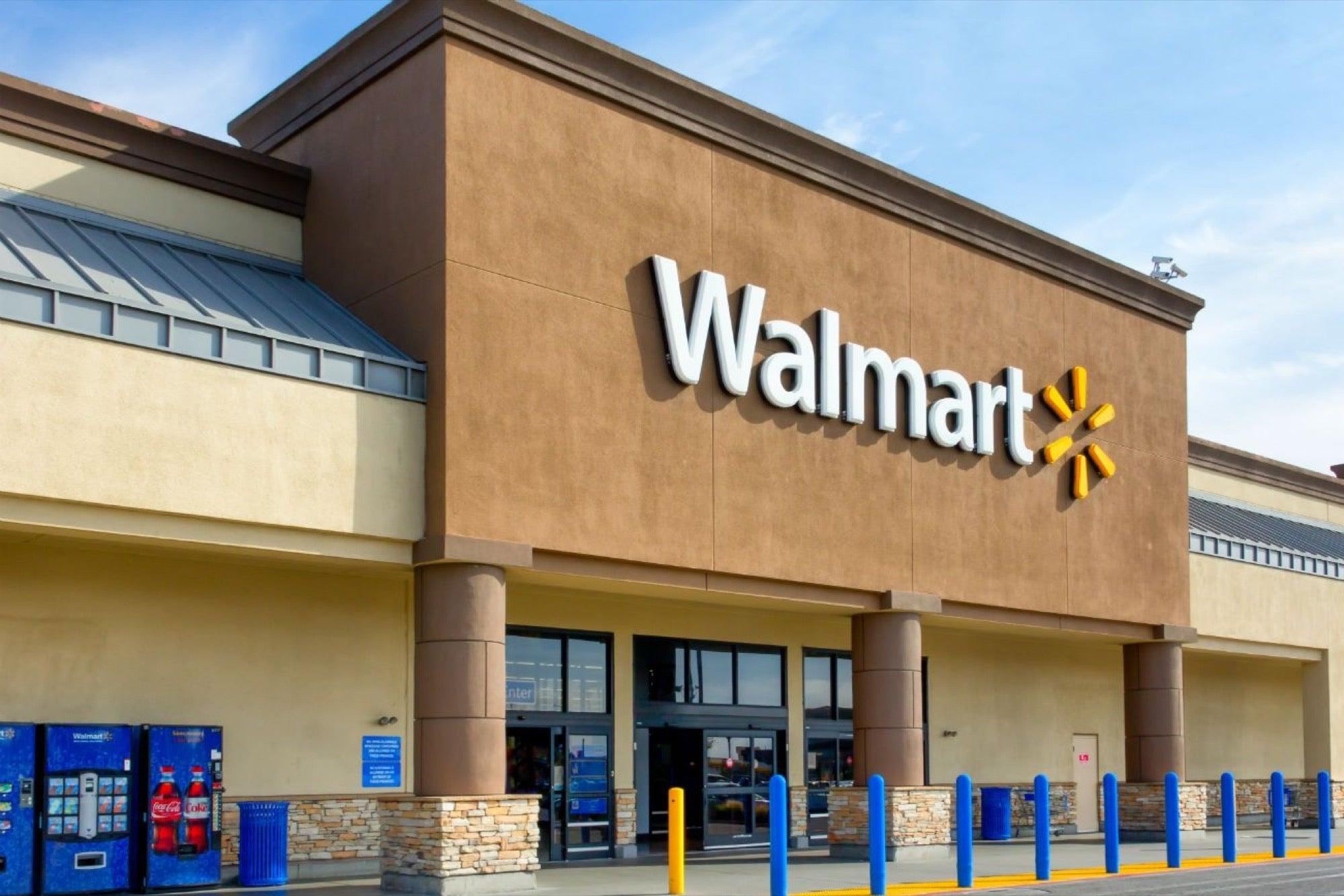 Magnífico Juguete Juego De Cocina Walmart Foto - Ideas para Decorar ...