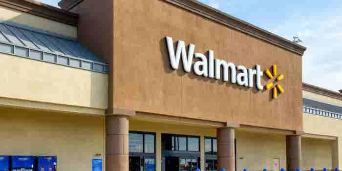 Walmart te lleva tu despensa hasta la cocina… y compite contra Amazon
