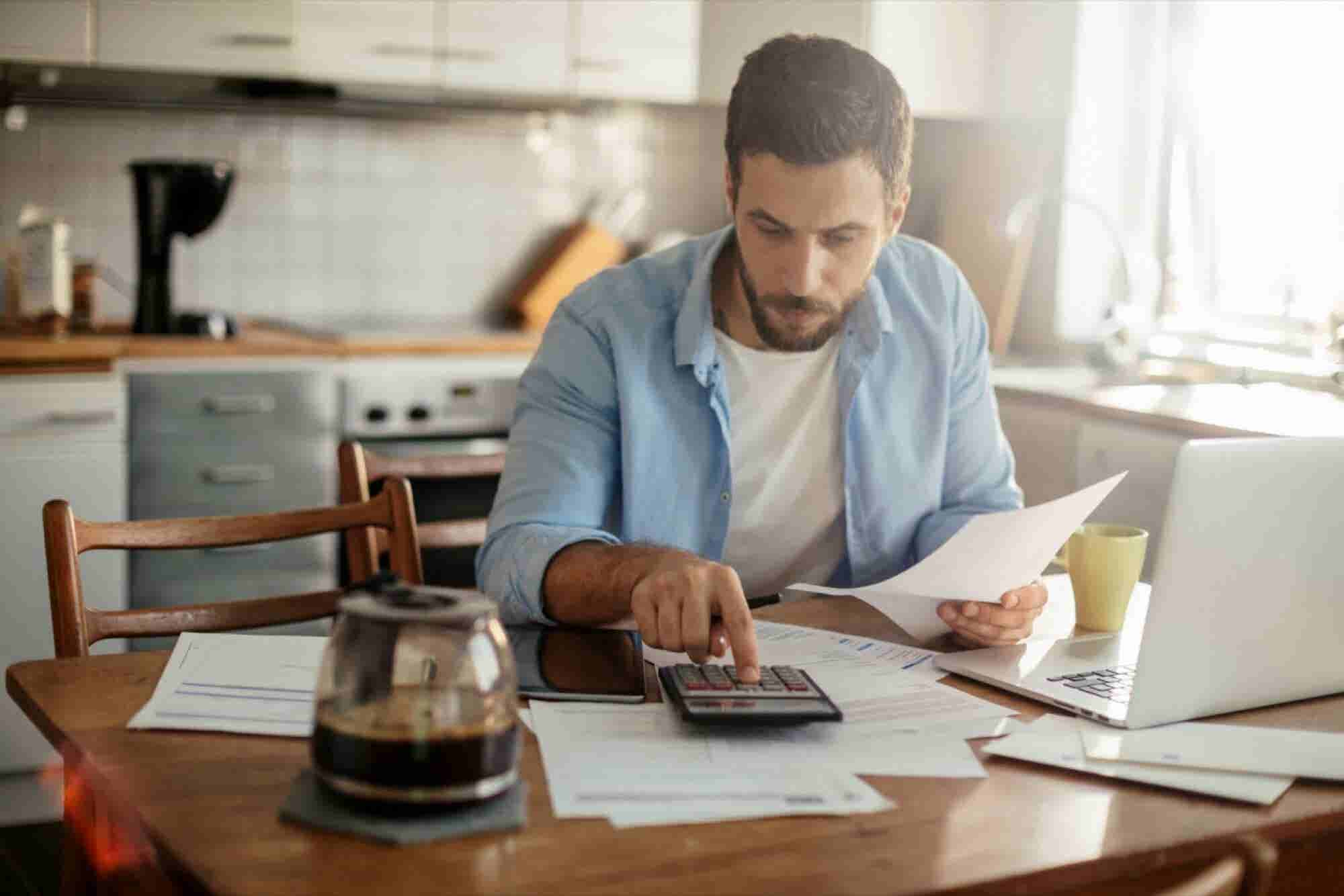 3 Retirement Pitfalls and How to Address Them