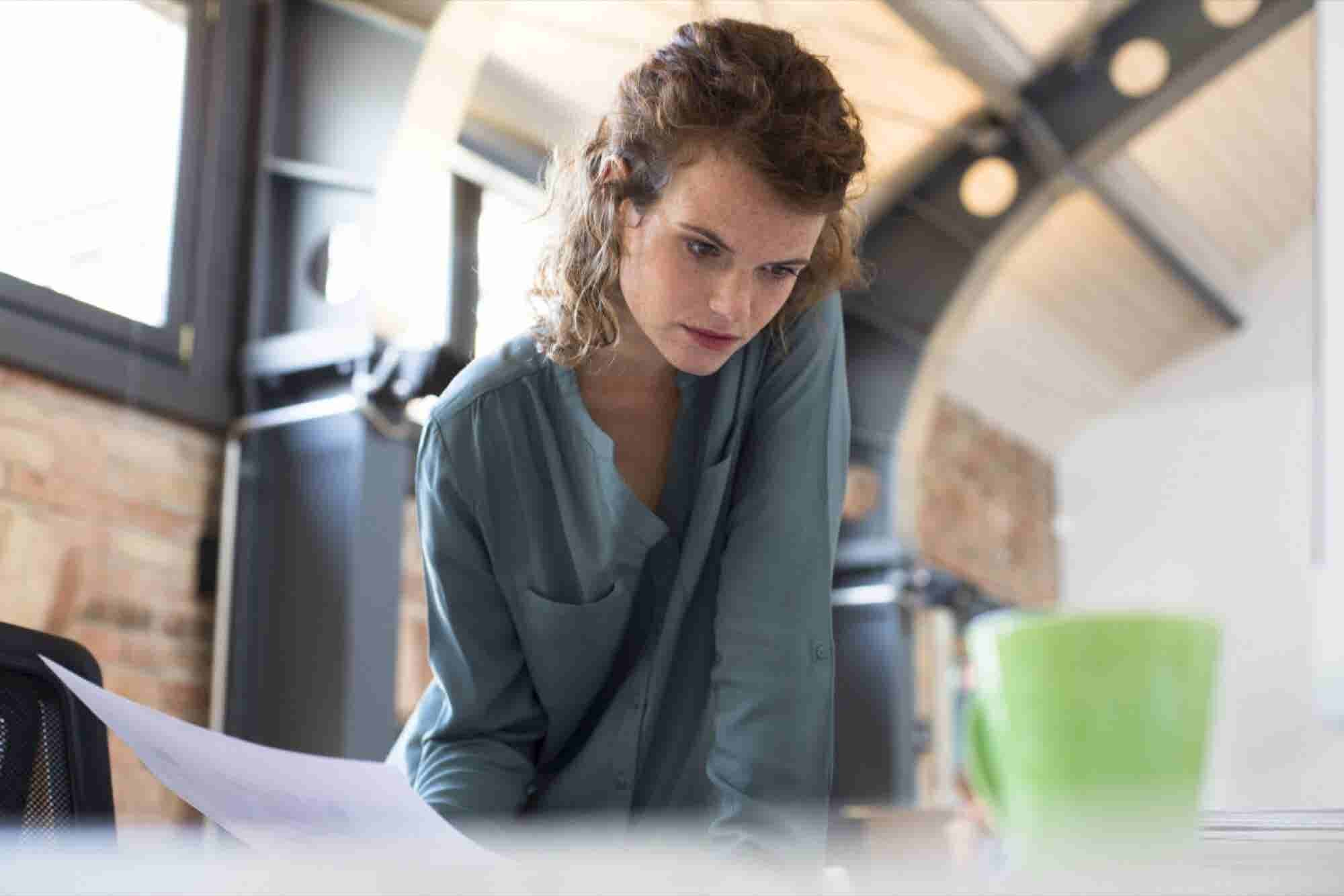 5 Strategies to Becoming More Purposeful and Productive