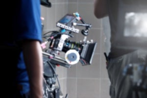 Lessons I Learned Working on a Major Motion Picture