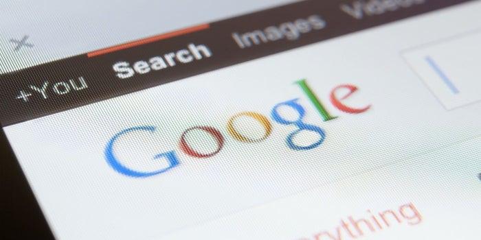Google dará 350 mil dólares a cada una de estas startups mexicanas