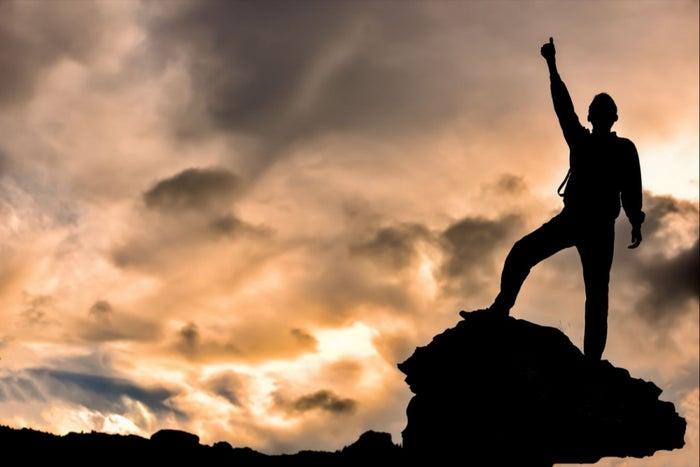 Low on Motivation? 7 Psychological Hacks to Get Going