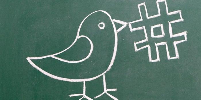 Pros y contras de los tuits de 280 caracteres