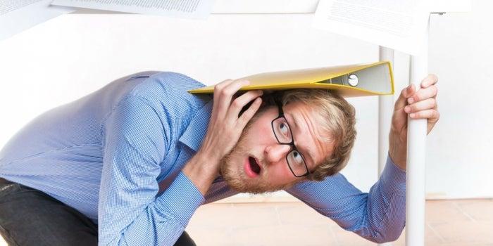 4 tips para que tus empleados sepan qué hacer en momentos de contingencia