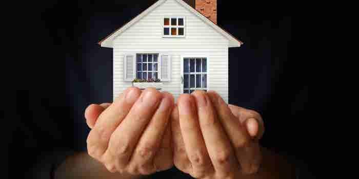 Lo que debes saber sobre los seguros para vivienda