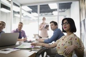 5 Traits That Distinguish True Innovators