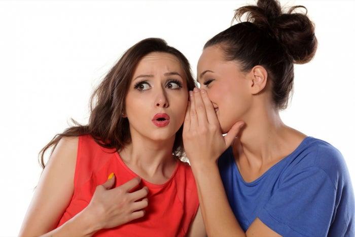 40 secretos para incrementar tus ventas