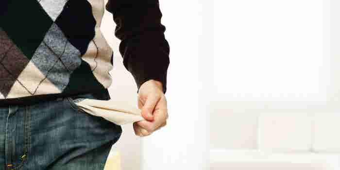7 pasos para llegar a fin de mes con dinero y sin dolores de cabeza