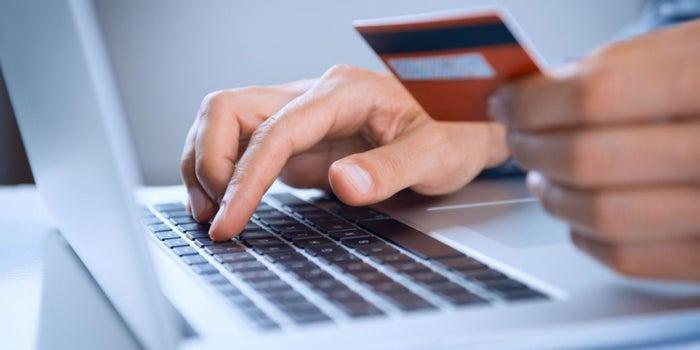 ¿Tienes un negocio de comercio electrónico? Este evento es para ti