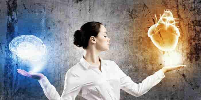 Claves para explotar el poder de tu intuición