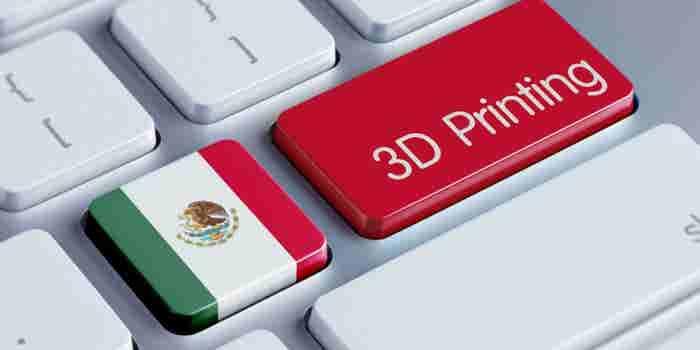 Estos son los seis mexicanos más influyentes en tecnología en 2017