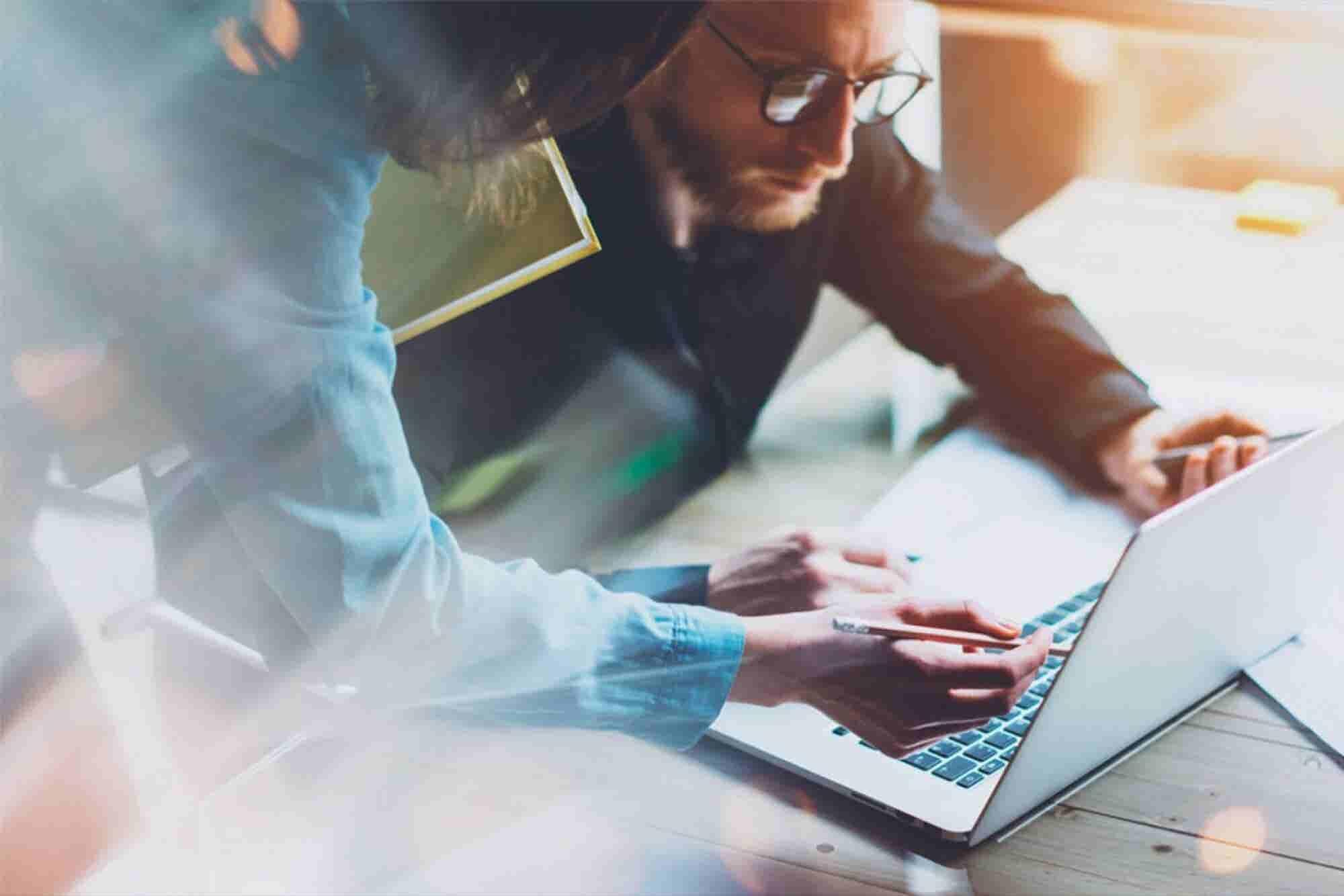 5 razones para adoptar ya la nueva facturación electrónica