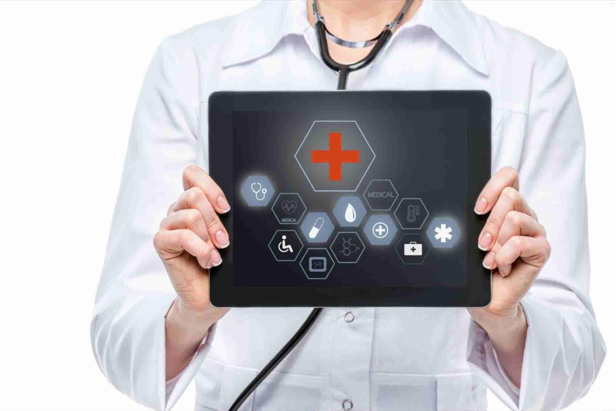 Healthtech, la nueva tendencia de las startups