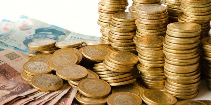 Startups mexicanas atraen más inversiones de fondos de VC