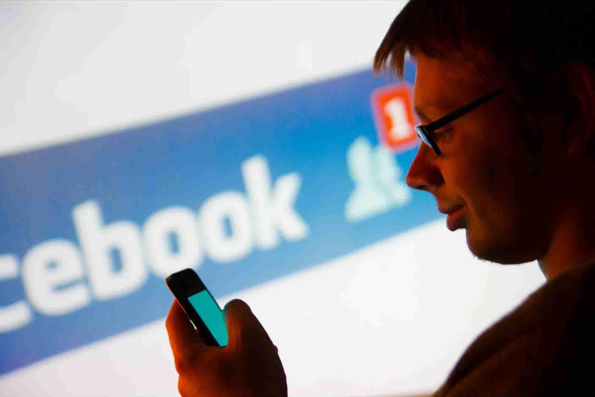 La nueva ley que castiga los discursos de odio en Facebook