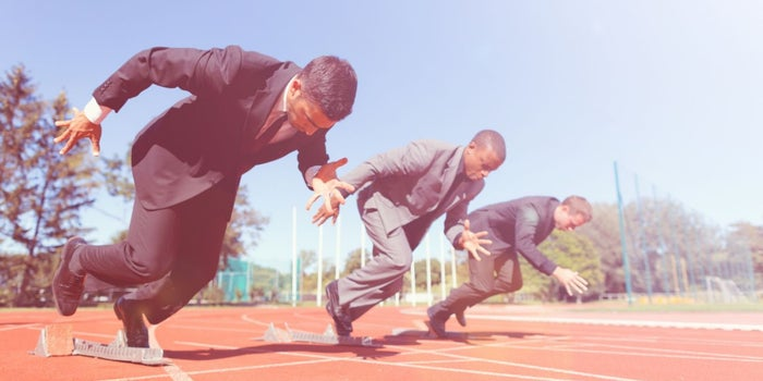 6 Strategies for Avoiding the 'Race to the Bottom' Price War You Don't Want to Win