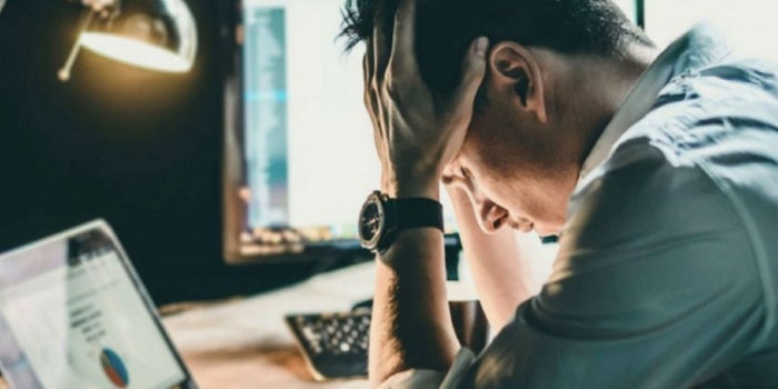 Having Trouble Focusing? You Could Be Facing 1 of These 7 Problems