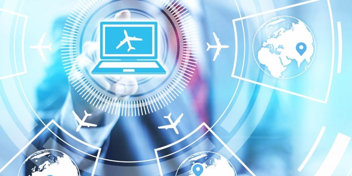 How Technology Startups are the New Face of Travel?