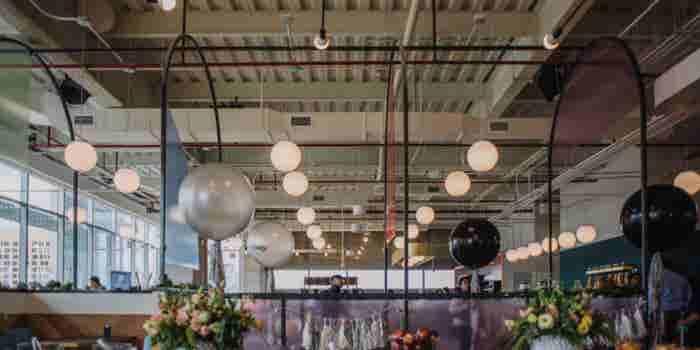 WeWork lleva sus espacios de coworking a Santa Fe y Polanco