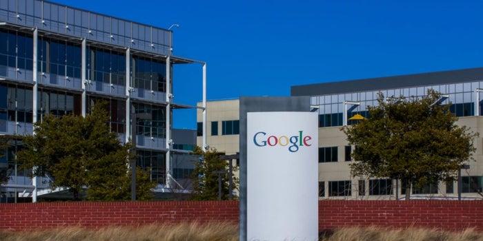 Adopta la filosofía que llevó al éxito a Google