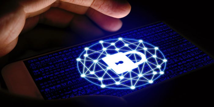 Protect Your Small Business From Cyber Attacks With These