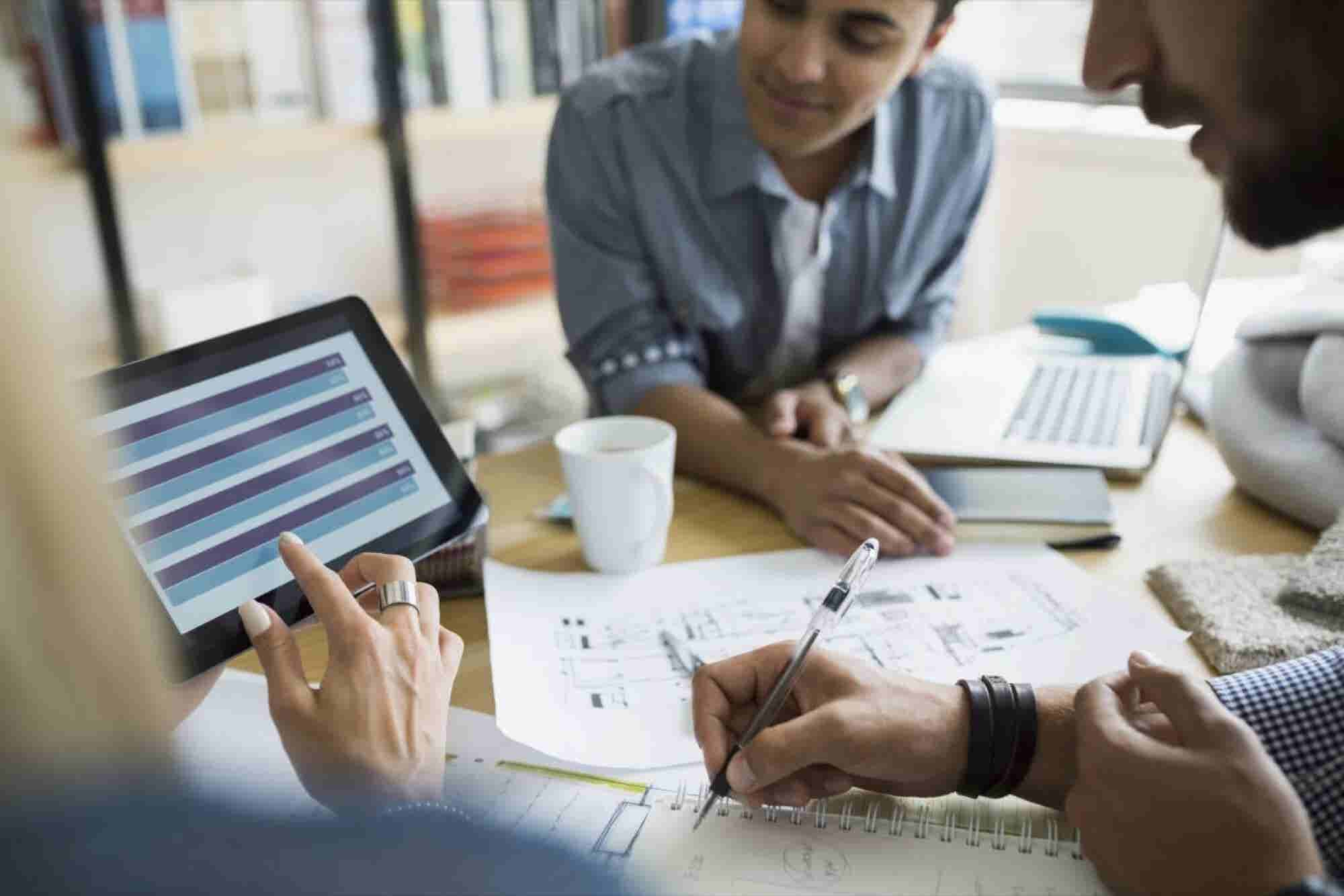 Digital Knowledge Manager: 5 Skills You Need to Succeed at the the Newest Marketing Role