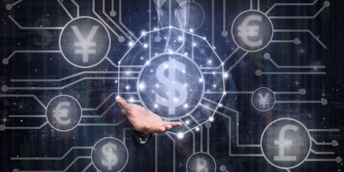 5 Trends In Cryptocurrency Entrepreneurs Need to Know