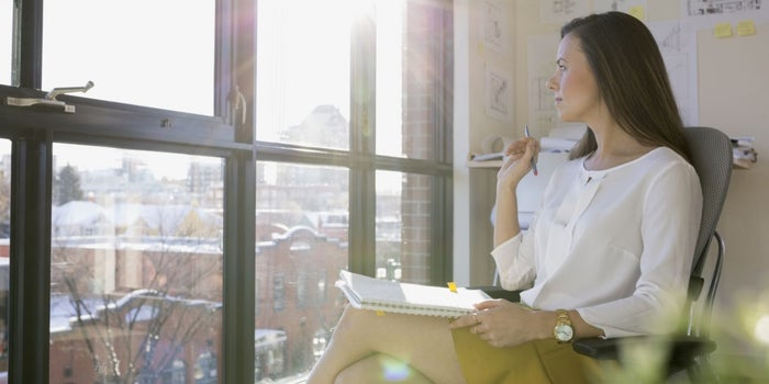 7 Lifestyle Changes You Must Adopt to Build Your Business on the Side
