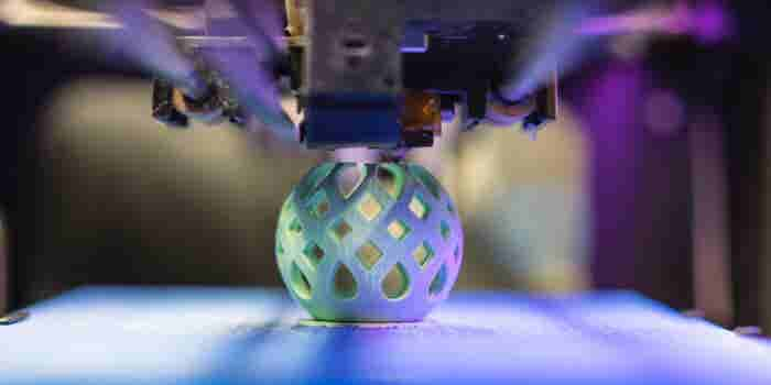 How 3D Printing Is Empowering SMBs in Manufacturing's Digital Transformation