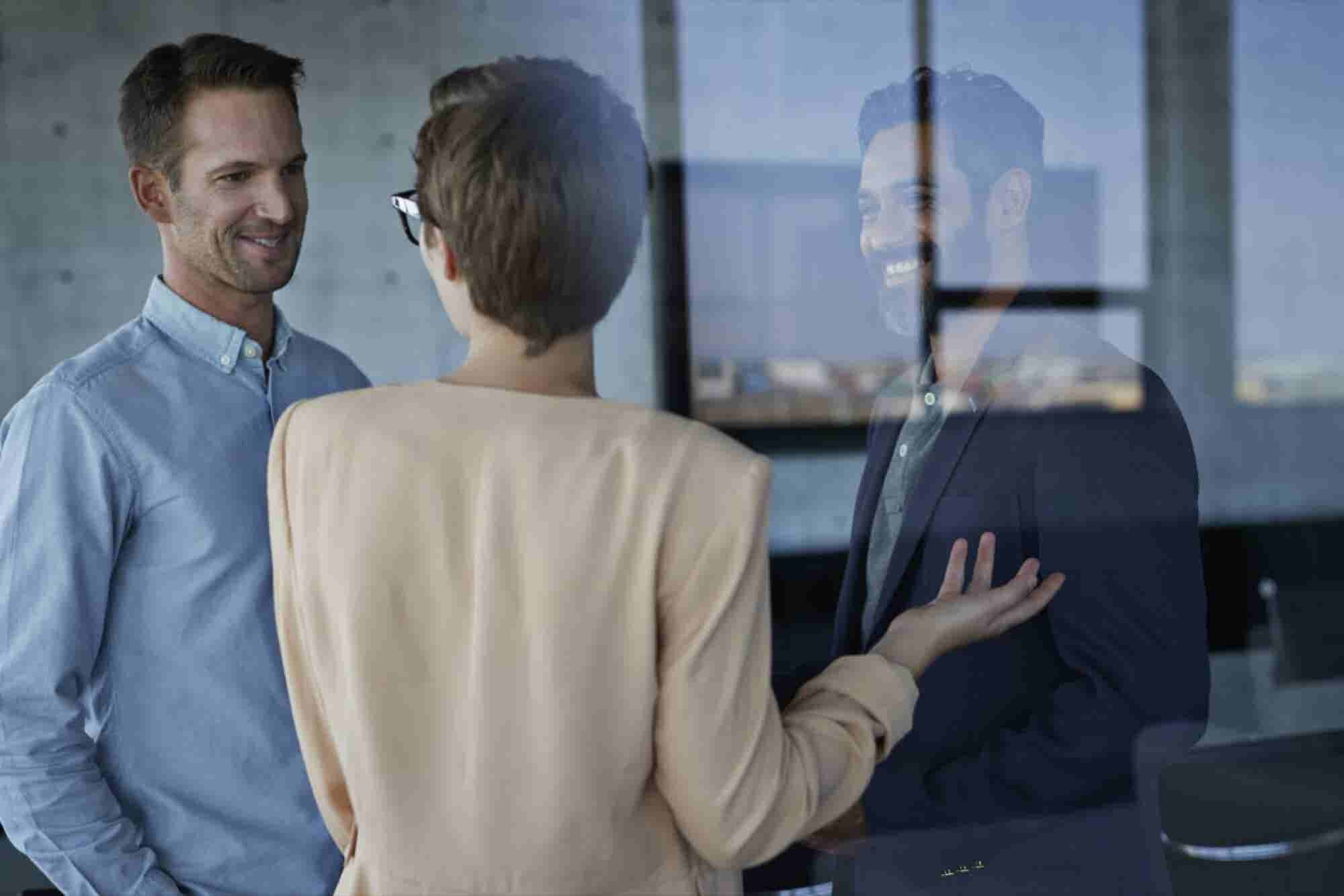 5 Simple Ways to Handle Nepotism in the Workplace