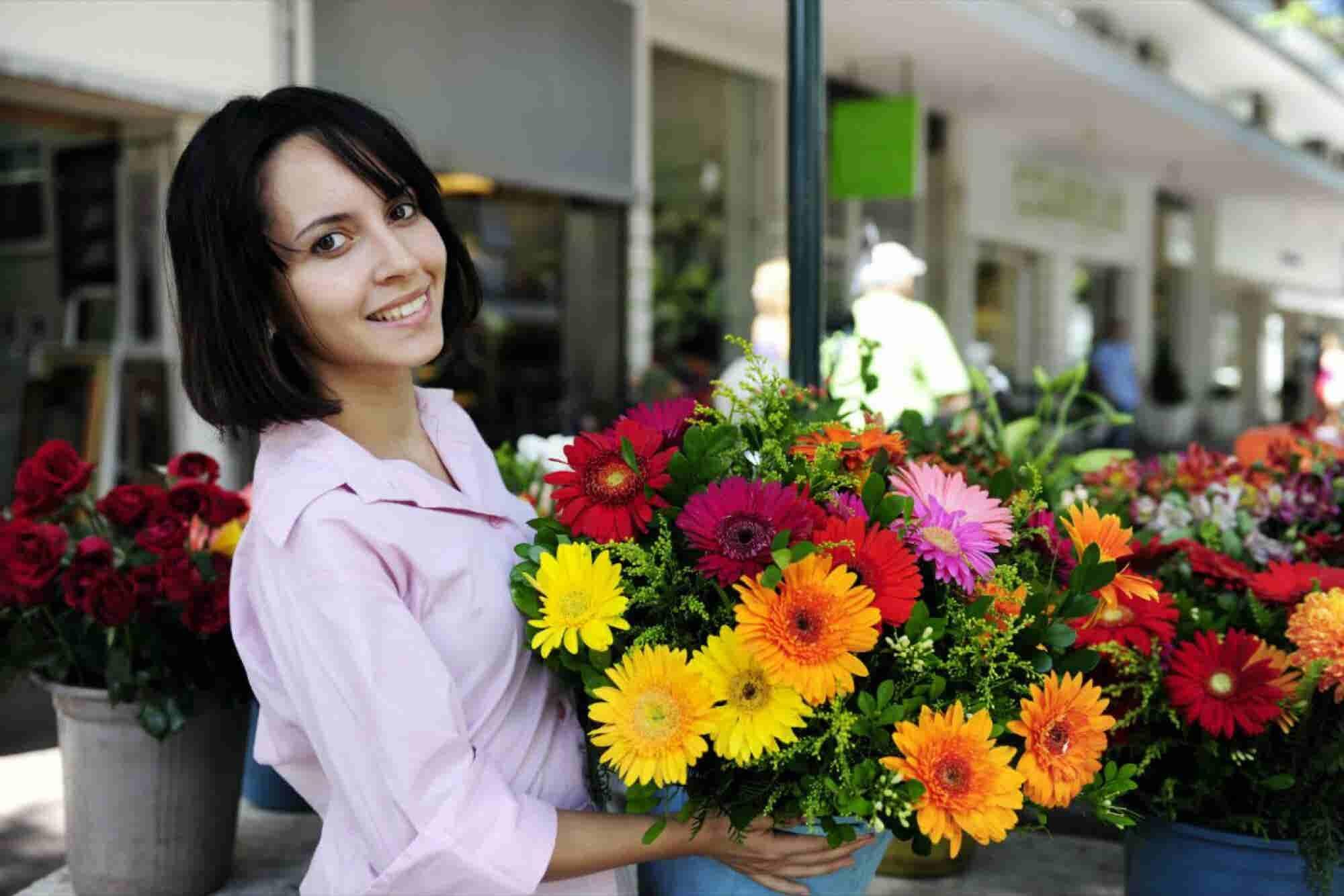 Cinco tips de empoderamiento para emprendedoras