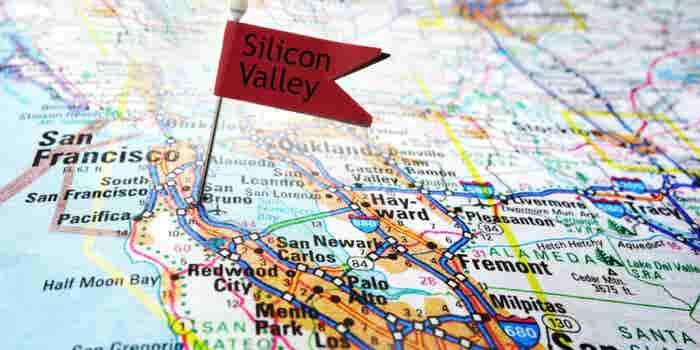 La iniciativa que busca llevar startups de América Latina a Silicon Valley