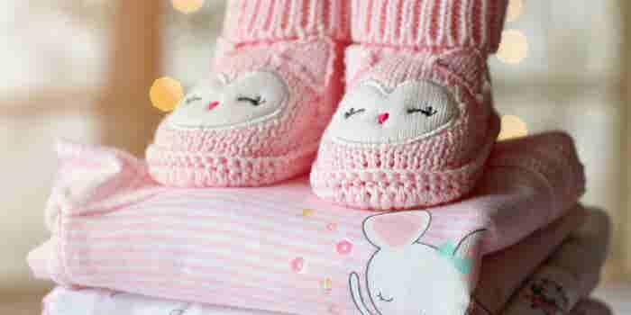 How These 2 Startups are Making it Big with Baby Products in E-commerce Space