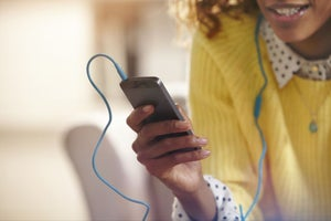 4 Podcasts Every Entrepreneur Should be Listening To
