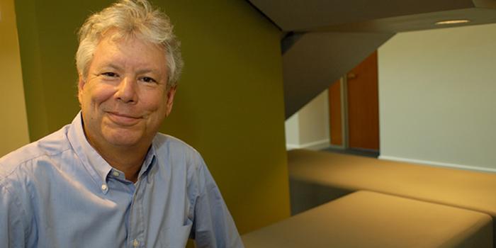 Richard H. Thaler, Premio Nobel de Economía 2017 por sus estudios sobre economía conductual