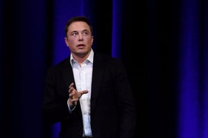 Why Elon Musk's Vision of Communications Over Collaboration Won't Work for Most Businesses