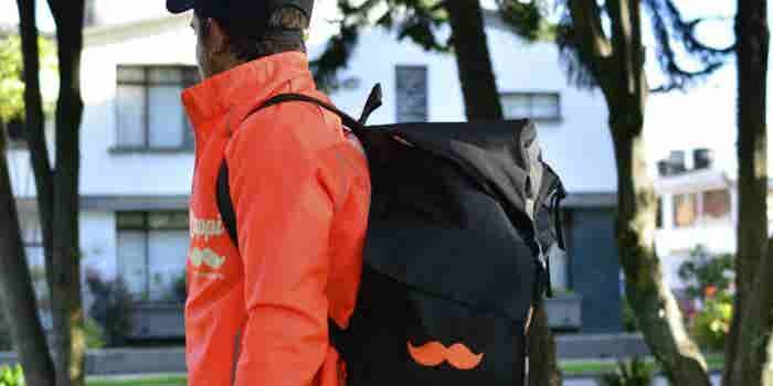 El servicio de asistente personal de Rappi llega a invadir Querétaro