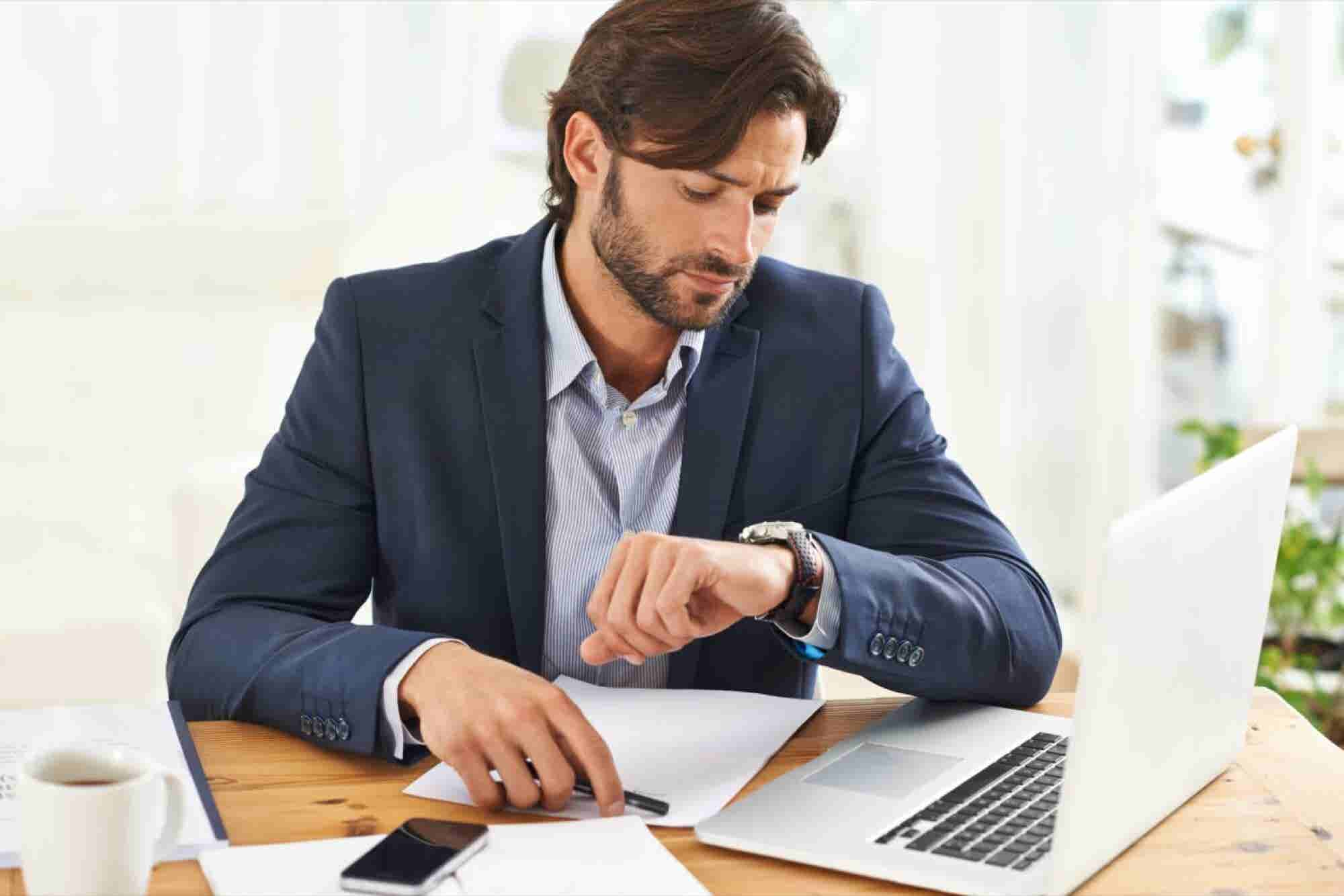 Managing Your Schedule Like a Boss: Tips the Experts Never Tell You