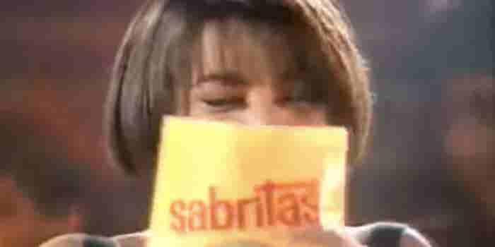 Sabes que eres mexicano si recuerdas estos eslóganes